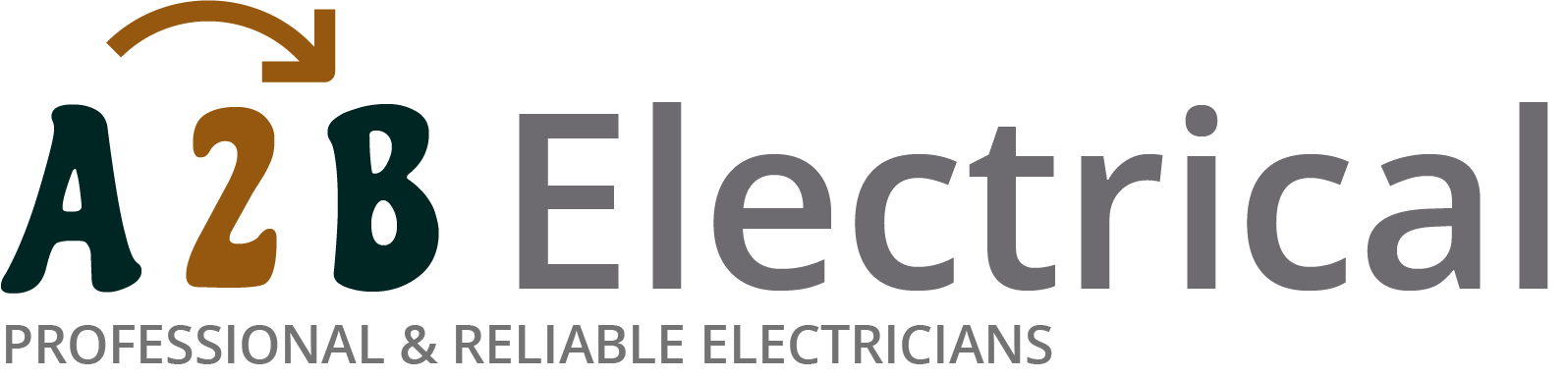 If you have electrical wiring problems in South Lambeth, we can provide an electrician to have a look for you.
